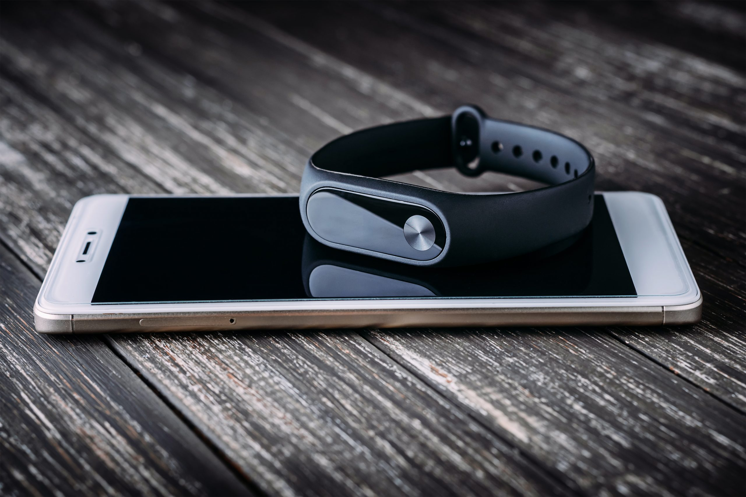 Fitbit Charge 5 Release News