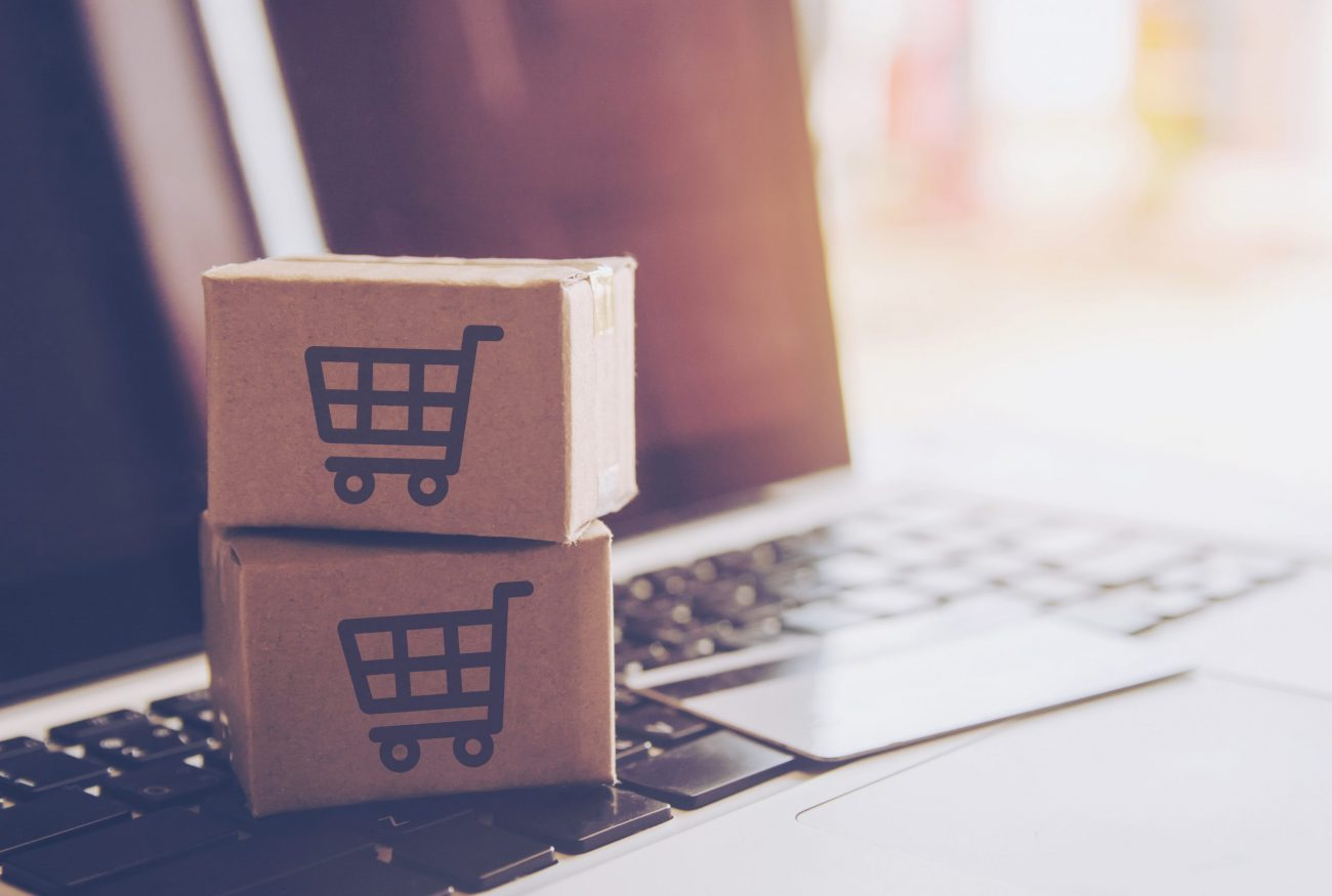 Ecommerce Plays a Critical Role in The Retail and Trade Industry