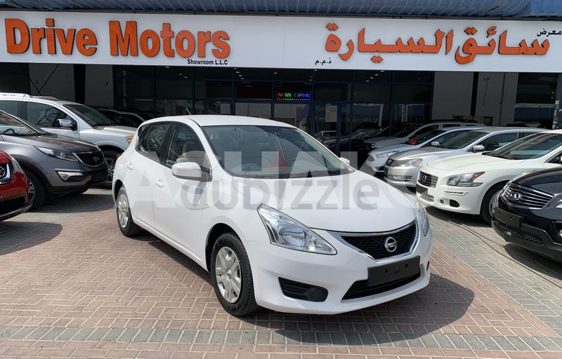 AED 499/ month UNLIMITED KM WARRANTY 1.6LTR EXCELLENT CONDITION 100% BANK LOAN FULLY MAINTAINED . ..