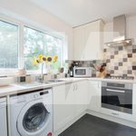 2 bedroom apartment of 73 m² in Westminster