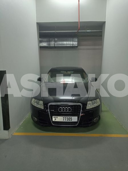 AUDI 16 2011 VERY CLEAN AND SMOOTH