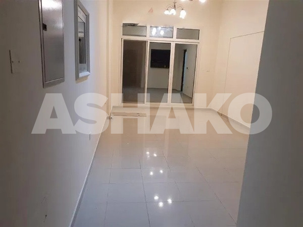 2Bedroom for rent in La vista3|44k by 12cheques