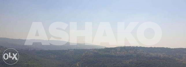 (FULL CHECK) Catchy 175Sq. In Mansourieh ,...