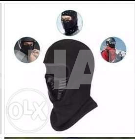 Military beanie hat for cold and viruses p...