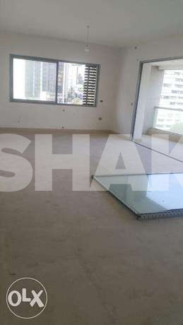 (CHECK ACC) CATCHY 165 Sq. In Achrafieh, P...