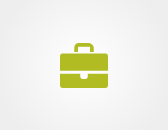 Freelance Sales person needed for digital ...