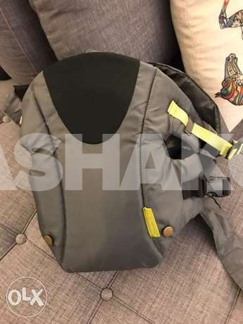 Infantino Baby Carrier for 120,000 LBP