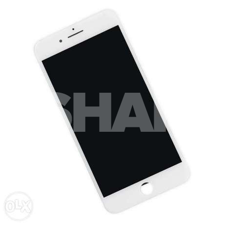 original lcd screen from apple company for...