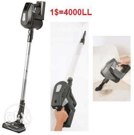 MEDION Wireless Cyclone Vacuum Cleaner/ 3$...