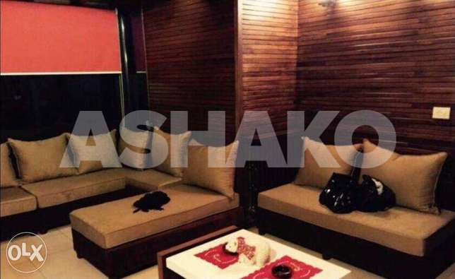 Chalet For Rent In Faraya, For New Year's ...