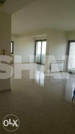 (CHECK ACC) CATCHY 240 Sq. In ACHRAFIEH,شق...
