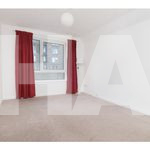 5 bedroom apartment of 179 m² in London