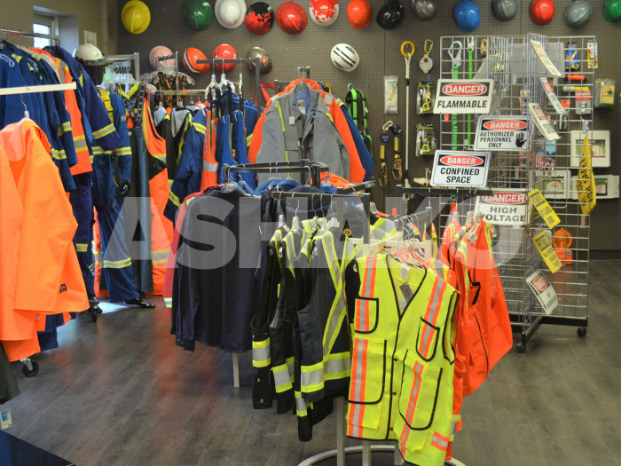 ALL PREMIUM QUALITY PERSONAL PROTECTIVE EQUIPMENT AVAILABLE NOW IN BULK