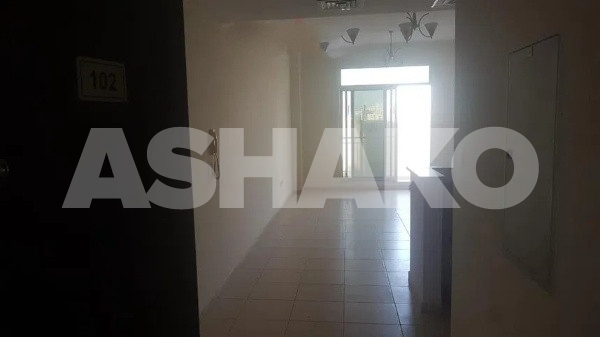 amazing 2 bedroom apartment for rent in Liwan 3 washroom