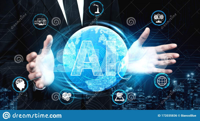 Earn Trons with A.i trading system