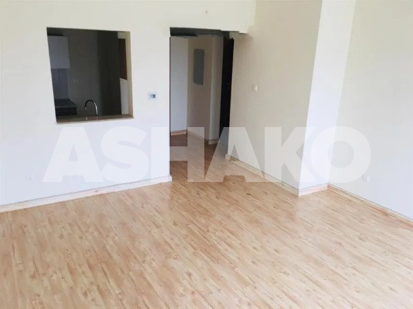 FAMILY ORIENTED LIVING | SPACIOUS 1BR | GET @39999