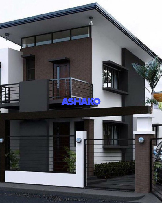 Luxury House for rent